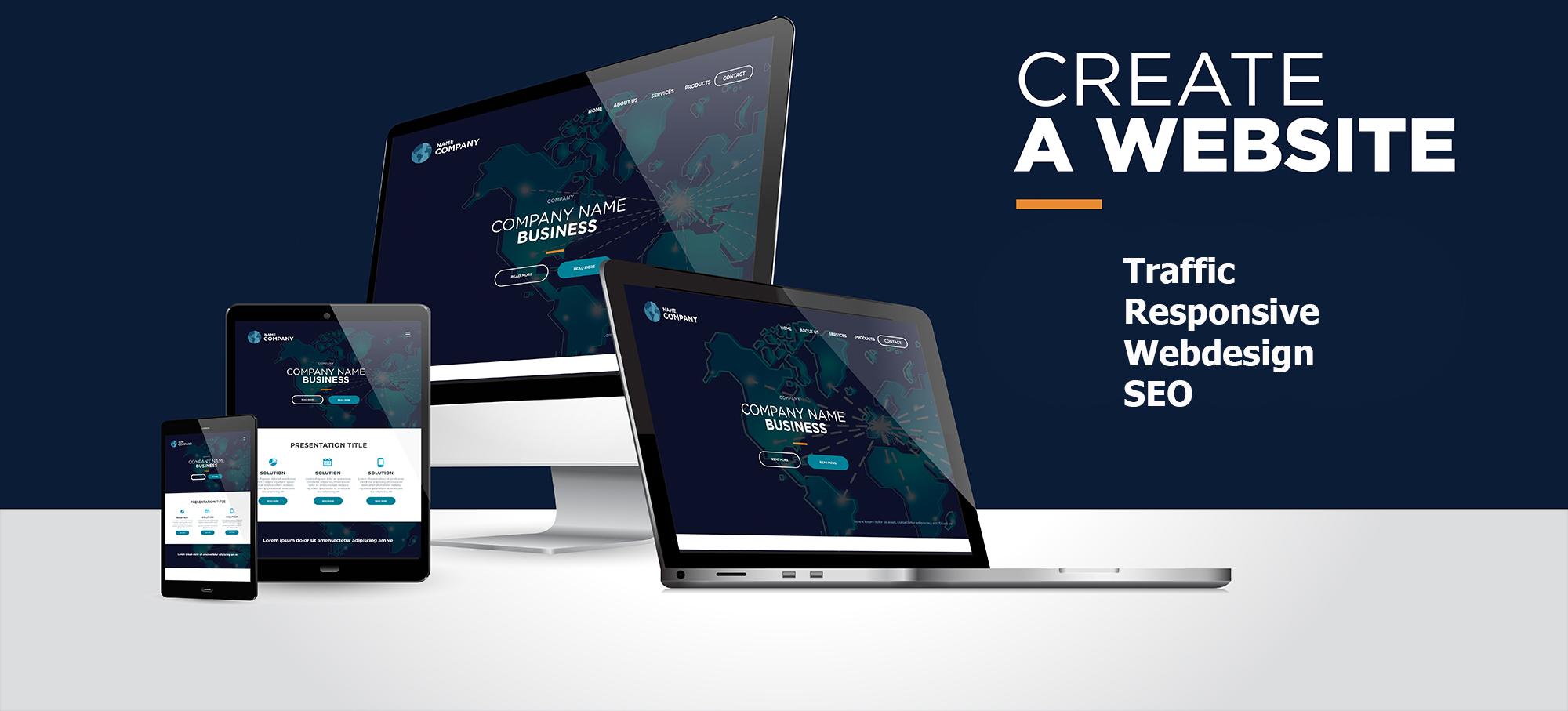 DinoBi Webdesign